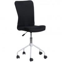 Детски стол Carmen 7025-1