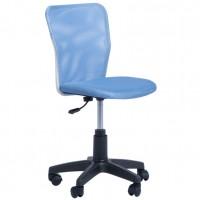 Детски стол Carmen 7027