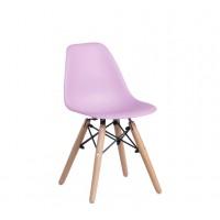 Детски стол Carmen 9957 B