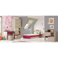 Детска стая City 5006