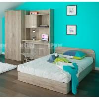 Детска стая City 5005/2011