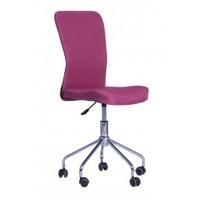 Детски стол Carmen 7025