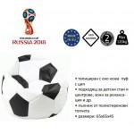 БАРБАРОН EUROBALL MEDIUM