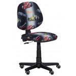 Детско-юношески стол Active