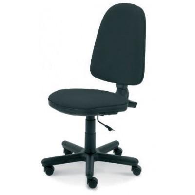 Офис Стол Prestige GTS