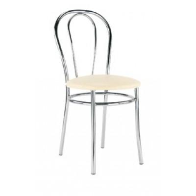 Тръбен стол Тулипан