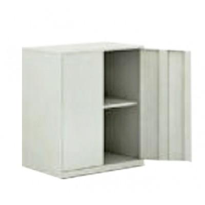 Метален шкаф за документи 90/40/90см