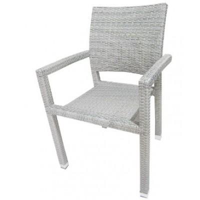 Стол от ратан 98