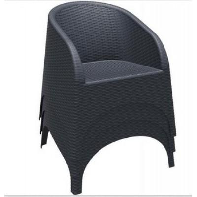 Кресло Аруба