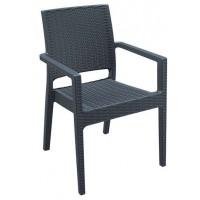 Кресло Ибиза