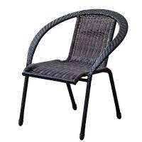 Стол от ратан ХД 1
