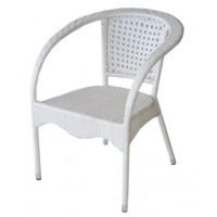 Ратанов стол 220
