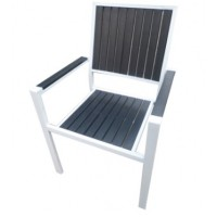 Метален стол AM-1034