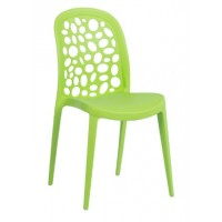 Стол Carmen 9940 зелен