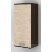 Стенен холен шкаф с 1 врата Колт Модул 50