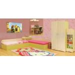 Детска стая Финиъс