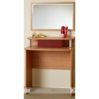 Тоалетка модел 1
