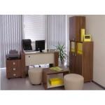Офис модули