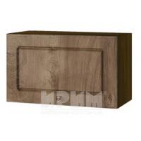 Горен кухненски шкаф 60 см Сити ВФ-Дъб натурал-06-15