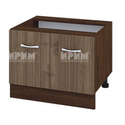 """CITY ВО - 32 кухненски долен шкаф 60 см шкаф за """"РАХОВЕЦ"""""""