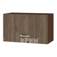 Горен кухненски шкаф 60 см с 1 хоризонталнa вратa Сити ВО - 15