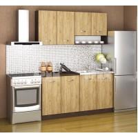 Сити 236 Кухня 1.6 м