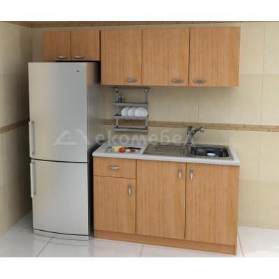 Кухня Лъки