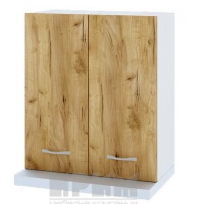 CITY БДД 13 кухненски горен шкаф 60 см за аспиратор