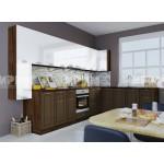 Кухня Сити 780