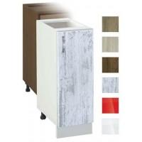 Долен кухненски шкаф 250