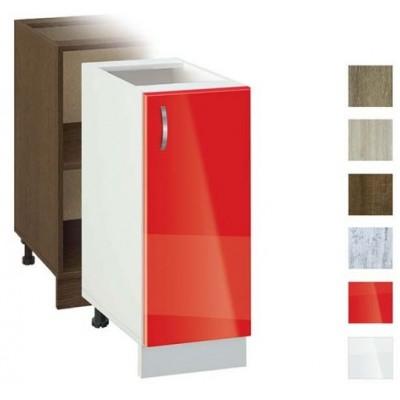 Долен кухненски шкаф 301