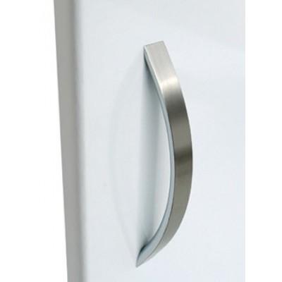 Горен кухненски шкаф 40 см