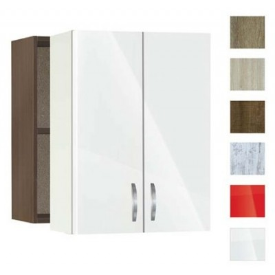 Горен кухненски шкаф 50 см