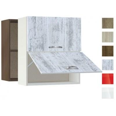 Горен кухненски шкаф 60 Г