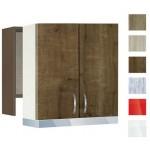 Горен кухненски шкаф 60 А