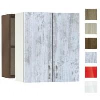 Горен кухненски шкаф 60 см