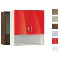 Горен кухненски шкаф 60 Р