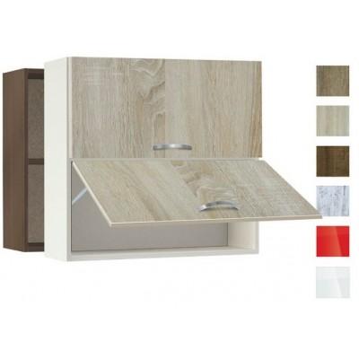 Горен кухненски шкаф 80 Г