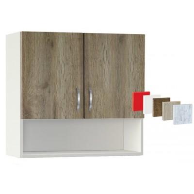 Горен кухненски шкаф 80 Р