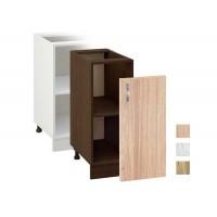 Долен кухненски шкаф 30 см Бени 301