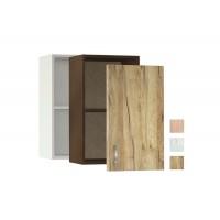 Горен кухненски шкаф 40 см Бени 40