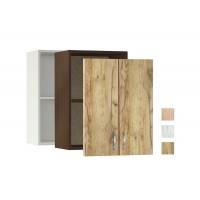 Горен кухненски шкаф 40 см Бени 50
