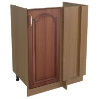 Кухненски шкаф долен Н 80х82 ъглов