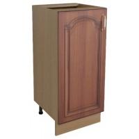 Кухненски шкаф долен Н 40х82