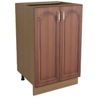 Кухненски шкаф долен Н 60х82