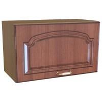 Кухненски шкаф горен В 60х36