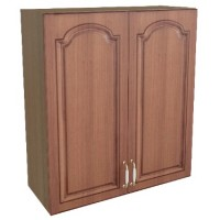 Кухненски шкаф горен В 60х72
