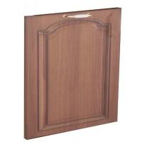 Врата за миялна 713/596 с дръжка