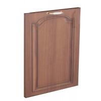 Врата за миялна 713/446 с дръжка