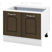 БФ-03-04-32 кухненски долен шкаф за Раховец без горен плот